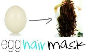 Your hairs get damaged even if you avoid excessive hair styling and chemicals. Hairs are continuously in contact with the environment with some degree of contamination that has damaging effects on hair. Besides excessive shampooing, chlorinated water (water supplied to households are mostly disinfected chlorine) and sun exposure also steal hair's strength and luster. Ready made options are expensive and have harsh chemicals.     http://wp.me/p7Q0VM-s