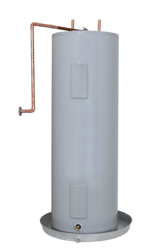 http://jamersonappliancerepair.com/water-heater-repair/ - Local water heater installation for Southport NC residents