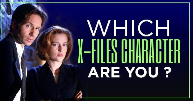 <b>The truth is in this quiz.</b>