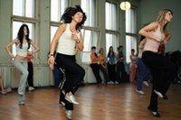 Cours de danse : Où trouver un cours de danse ? - Danser: Astuces et conseils pour apprendre à danser - Pour vous guider, voici des astuces pour choisir votre cours de danse, ainsi que quelques écoles. Les adresses que nous vous proposons sont des écoles de danse offrant diverses activités...