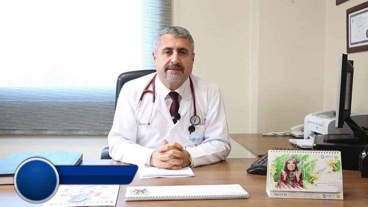 Tiroid Kanseri Nasıl Oluşur ve Nasıl Tedavi Edilir?