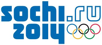 Χειμερινοί Ολυμπιακοί Αγώνες 2014