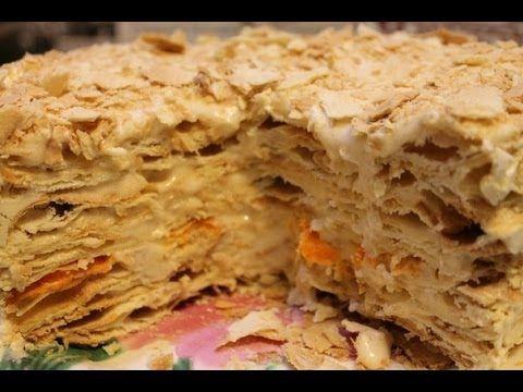 Скачать Советские торты и пирожные. Александр Селезнев можно на сайта http://tinyurl.com/qjrsmvv