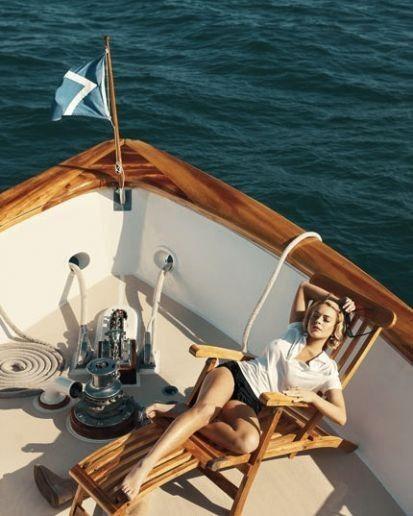 : Sailboats, Dreams, Decks, Lindsay Lohan, Grace Kelly, Sailing Away, Yachts, Sailing Boats, The Sea