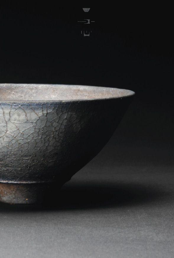 #片瀬和宏 #ceramics #pottery #japan