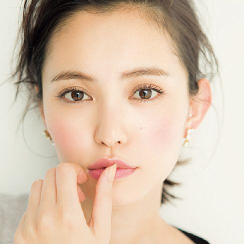 yu hirukawa