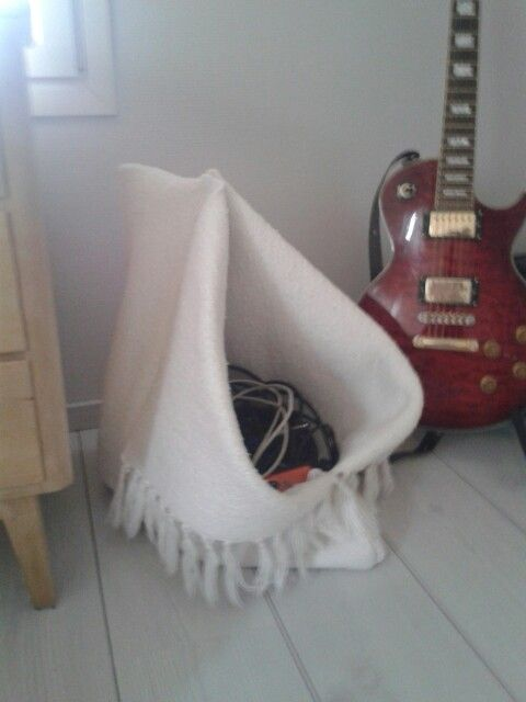 Matosta tehty #koppa #rug #carpet