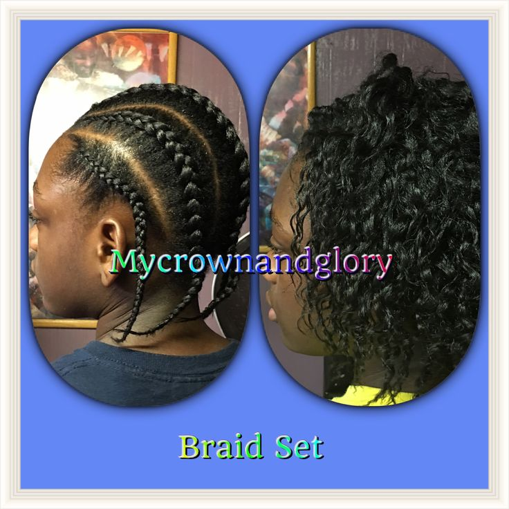 hair styles in braids 1181 best images about braided masterpieces on 1181 | 8ebb44fefd376273d9bbabd2548bc0b2