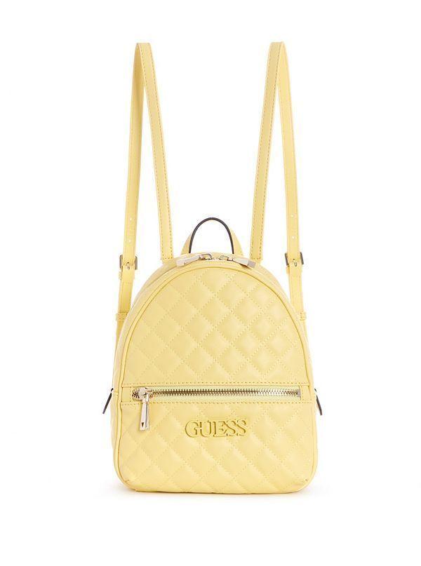 Womens Handbags Guess Handbagsguess In 2020 Guess Handbags Purses And Handbags Fashion Bags