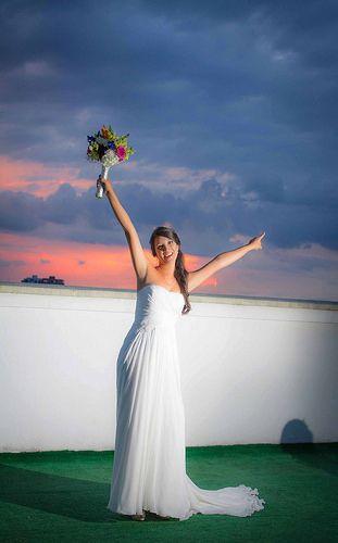Bodas Pereira, organizacion de bodas en pereria, fotografos de bodas, fotografia de bodas, eventoe cali 8