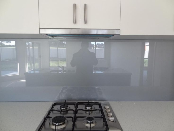 19 best images about splashbacks on pinterest - Glass splashbacks usa ...