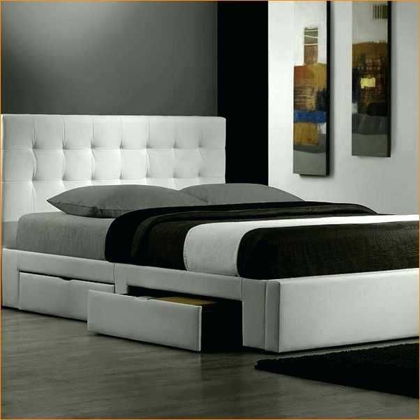 Fancy Low Profile Bed Frame Ikea Snapshots Luxury Low Profile Bed