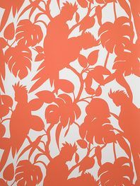 Refresh Collection - Shop by Products - Signature Prints