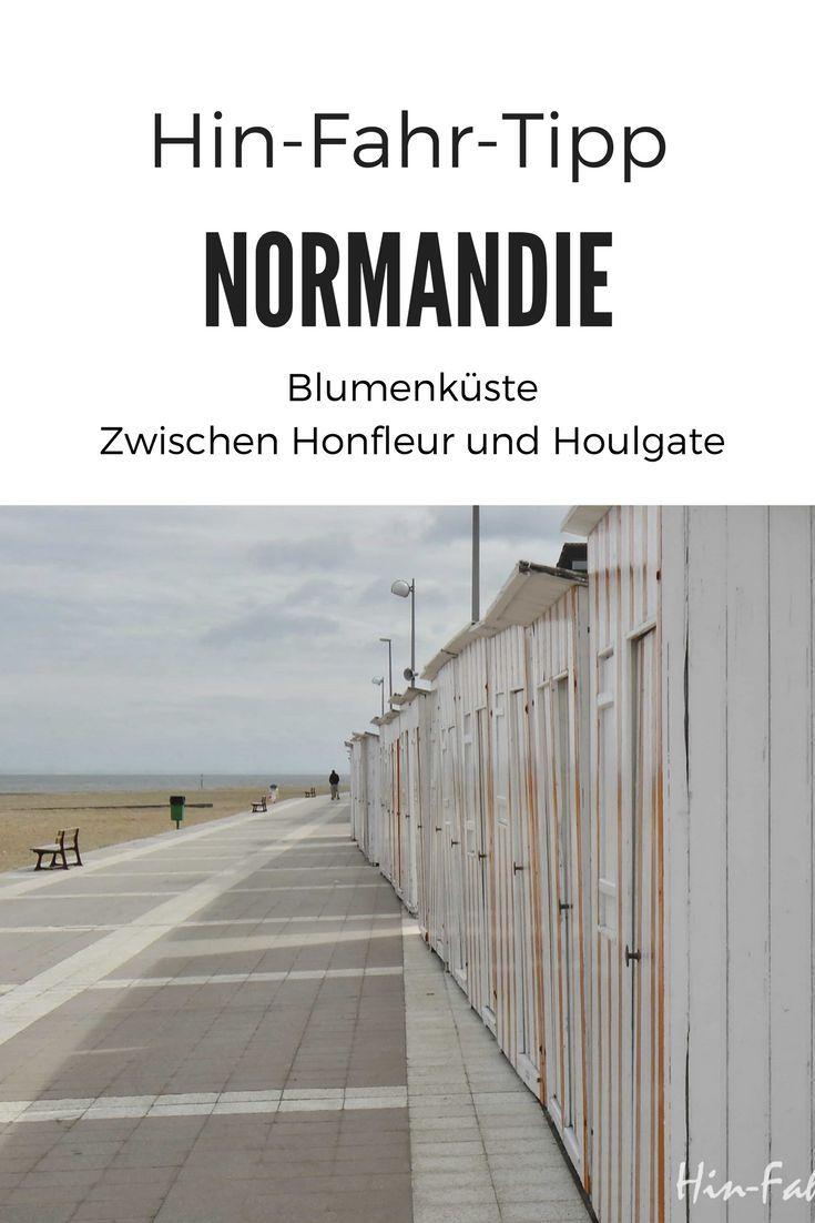 mit dem wohnmobil durch die normandie teil 3. Black Bedroom Furniture Sets. Home Design Ideas