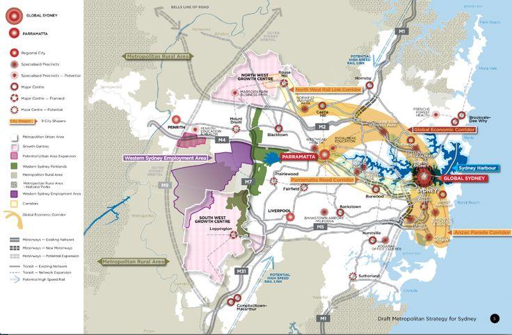 nunavut location map