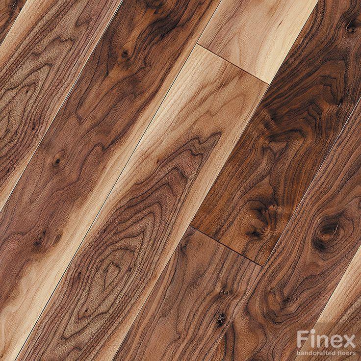 Американский орех. Паркет. Дерево в интерьере. Ценные породы дерева в интерьере. Ценная древесина в доме. Оттенки дерева. Паркет из массива. Массивная доска. Паркетная из ценных пород. Элитная доска в интерьере. роскошный дизайн с деревом. .Заказать образцы и каталог можно по ссылке: http://moscowdesignfloors.ru/ Скачать 3D фактуры дерева можно по ссылке: http://3d.moscowdesignfloors.ru