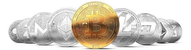 Crypto Wars: Bitcoin vs Altcoins