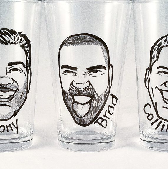 Hey, I found this really awesome Etsy listing at https://www.etsy.com/listing/241652987/groomsmen-gift-will-you-be-my-groomsman