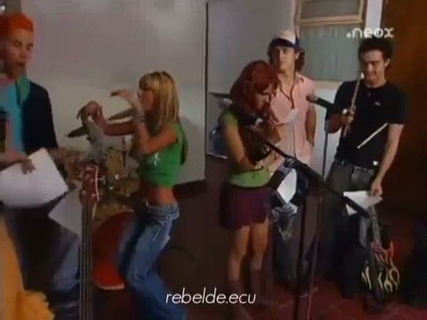Guichi GuaGuaGua 😂😂 Parte 3 #Rebelde #RBD #RebeldeEcu #RebeldeMx #Mexico #Anahi #MiaColucci #DulceMaria #RobertaPardo #Maite #LupitaFernandez #Poncho #MiguelArango #Christian #GiovanniMendez #Christopher #DiegoBustamante #Vondy #Ponny #Ecuador #Guayaquil #Manabi #SantaElena #Quito #Cuenca #Esmeraldas #Loja #Galapagos #Pedernales #Salinas #montereylocals #salinaslocals- posted by Club Fans RBD Ecuador https://www.instagram.com/rebelde.ecu - See more of Salinas, CA at…
