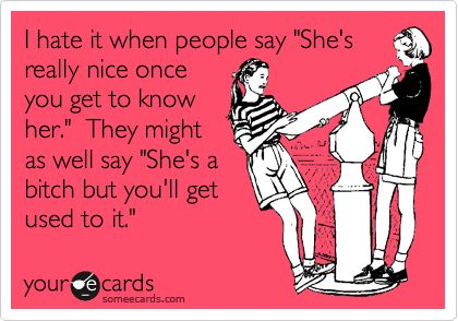 : Laughing, Quotes, Sotrue, Truths, Funny Stuff, So True, Humor, Ecards, I'M