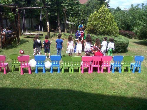 Sandalye, Çocuk sandalye, Çocuk oyun, Çocuk sandalyesi, Renkli çocuk sandalye Ceyda Organizasyon ve Davet Tel: 532 120 58 98 Whats app: 532 577 16 15 info@ceydaorganizasyon.com www.ceydaorganizasyon.com Düğün , Nişan , Söz , Kokteyl , Açılış , Sünnet , Doğum günü , Süsleme Organizasyon
