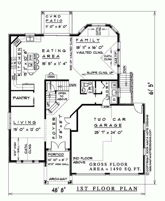 The Perfect House Plan 94 best floor plans images on pinterest | house floor plans