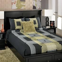 241 Best Images About Bedding Comforter Sets On Pinterest