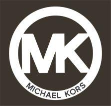 Michael Kors Logo | ... Michael Kors Holdings Ltd (NASDAQ: KORS) in a report released on