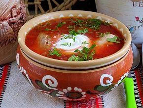 Украинская кухня — 245 рецептов с фото. Готовим простые и вкусные Украинские блюда.