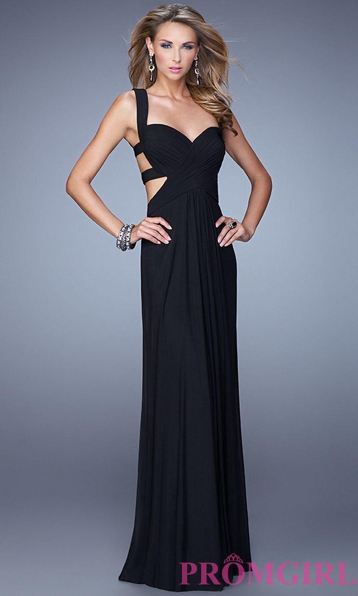 16 best Prom Dresses images on Pinterest   Evening dresses, Cheap ...