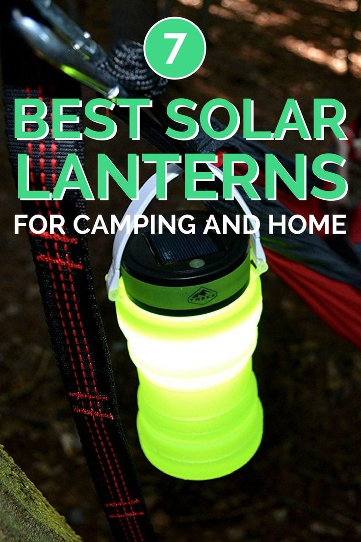The dark can be dangerous. Lighting the darkness can be dangerous, too, if your source is unsafe.  A good solar powered lantern will keep you going even in the dark.  Without dealing with fuel like kerosene, you'll be safer and healthier—and so will the planet and its people. #solar #solarpower #sustainability