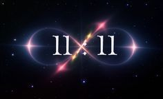 Twin flames and twin flame relationships often have 11:11 manifestations appearing constantly in their lives. What are these numbers trying to tell us?