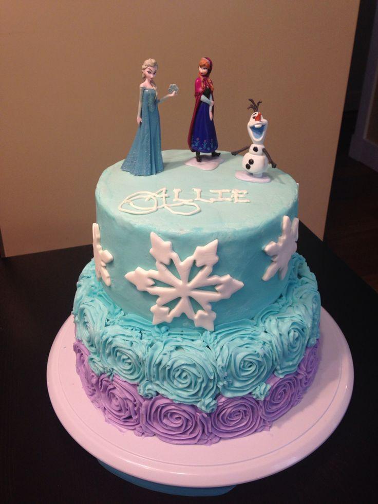 17 Best images about Cakes on Pinterest Disney princess ...