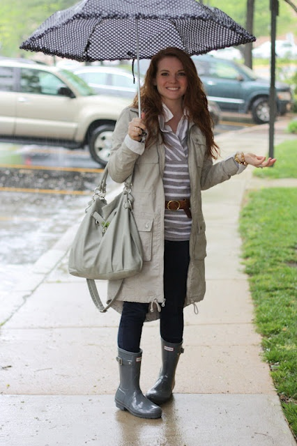 25+ best ideas about Rainy Day Style on Pinterest | Rainy day fashion Rainy day outfits and ...