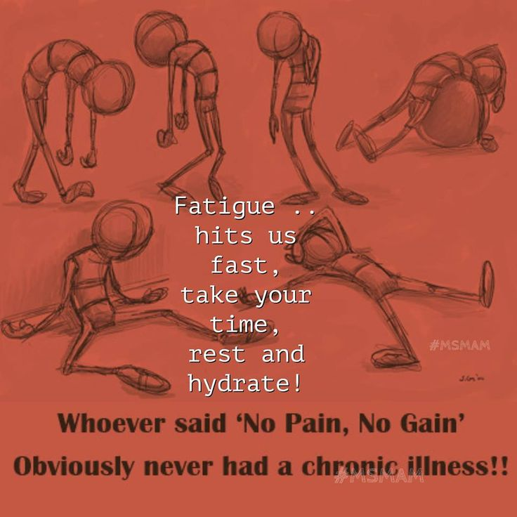 8ebc01b069e1a14cfcd568daffe39b9a multiple sclerosis meme 2527 best ms memes and humor awareness images on pinterest,Memes About Chronic Pain