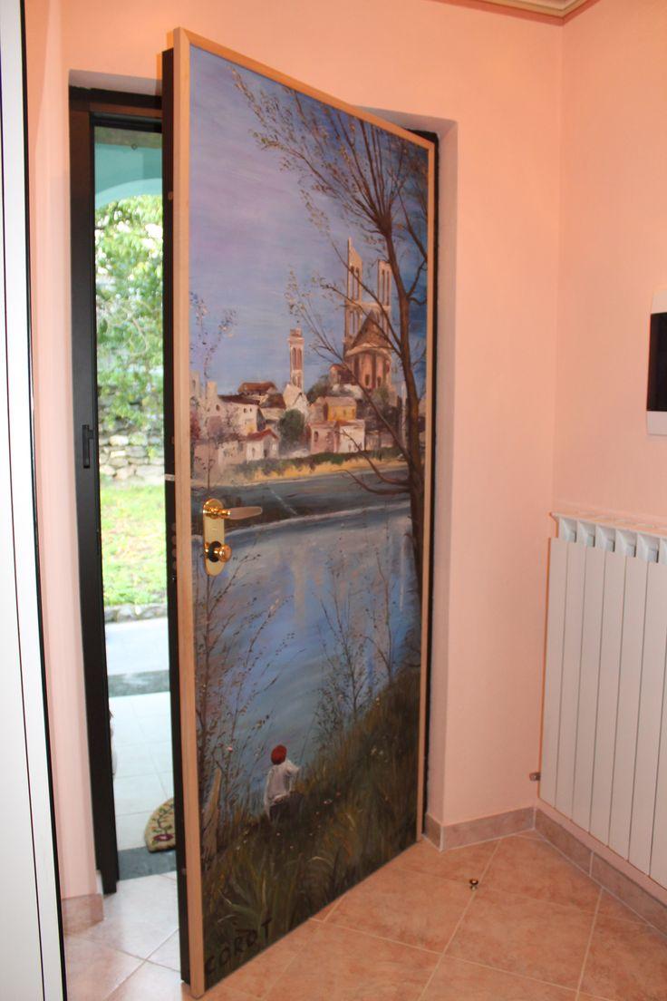 Tavolino Bianco Salotto Award : 39 best idee casa images on pinterest
