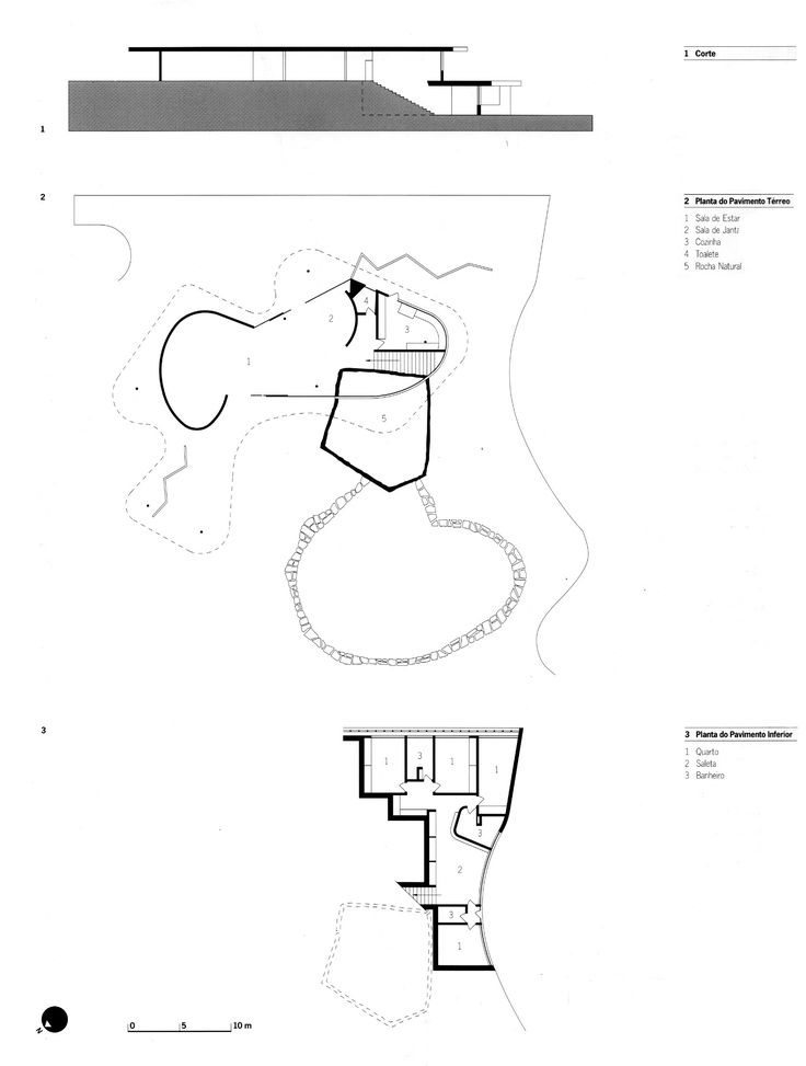 casa das Canoas_2.jpeg (1685×2229)