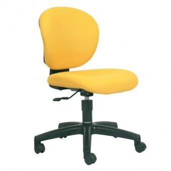 https://www.shineofficefurniture.com/ Jual Kursi Kantor / Kursi Kantor Staff / Kursi Manager / Kursi Direktur /   Hubungi : 021 5596 3749 / 5595 8120 / 2255 6579