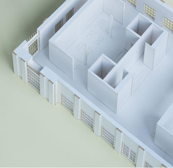 architecture models enode studio  enodestudio.com