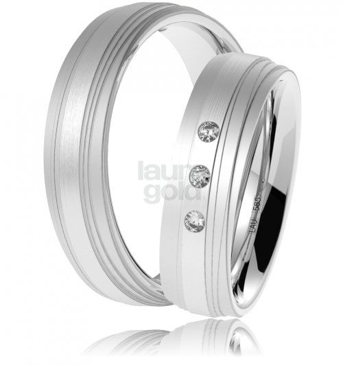 svadobné obrúčky - 1039 #wedding #rings #exhibition #instalike #instagood #sperky #obrucky #2016 #svadba #wedding #slovensko #lauragold #goldsmith