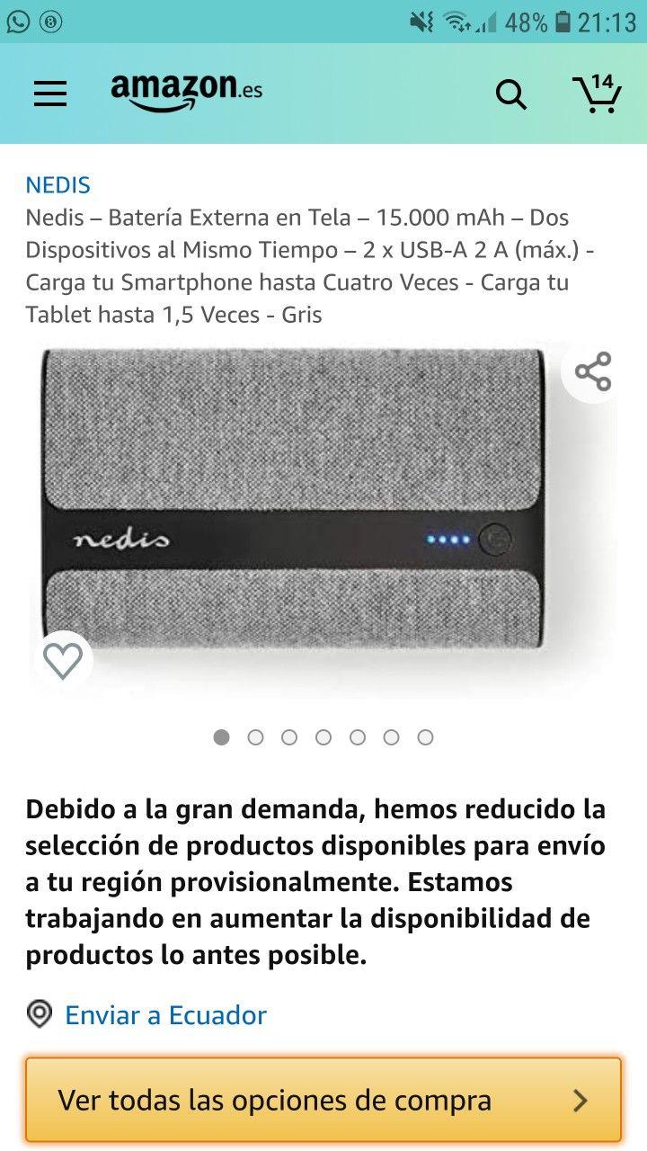 Pin by jordycoronel on Electronico in 2020 Bose speaker