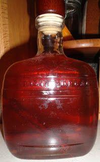 theArtisticFarmer: Homemade Apple Brandy