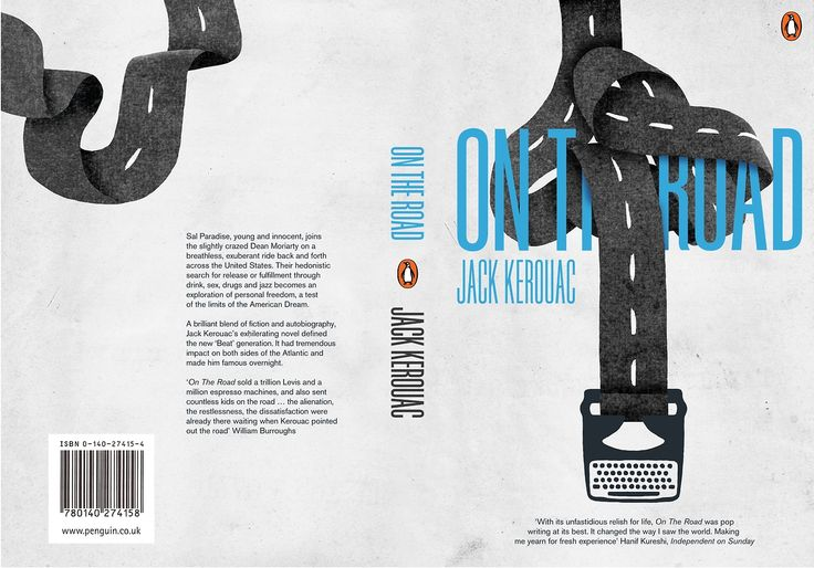 Penguin Book Cover Competition Winners : Best images about penguin design award on pinterest