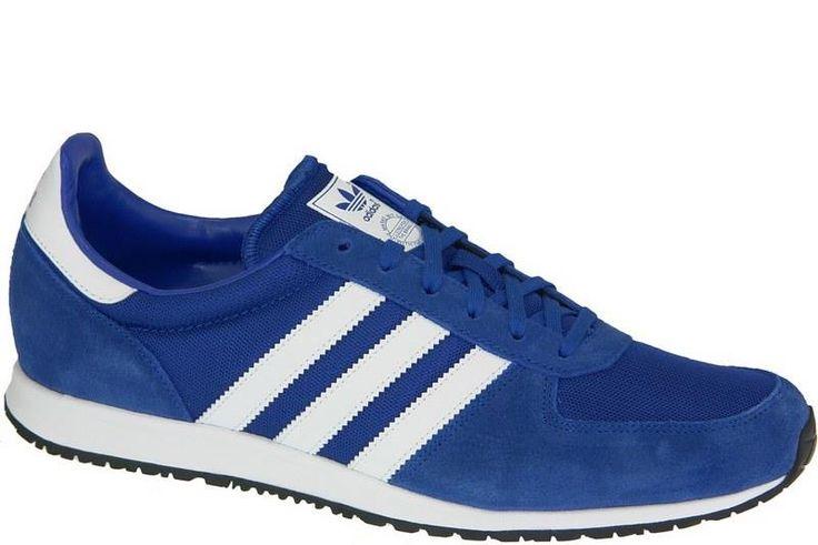 Adidas Adistar Racer http://www.cosmopolitus.com/adidas-adistar-racer-p-86917.html #panske #boty #tenisky #boty #tenisky #najare #novy #levny #prodej