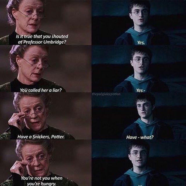 Regram Via Harry Potter Memes Harry Potter Memes Harry Potter Hogwarts Castle Harry Potter New
