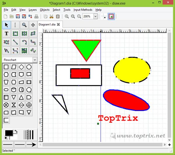 17 best ideas about drawing software on pinterest Easy drawing software