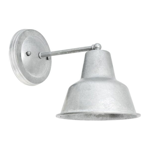Find This Pin And More On 20 Ft Tiny House Lighting