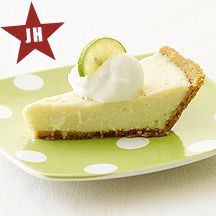 Creamy Lime Pie: Keys Limes Pies, Watchers Creamy, Ww Recipes, Weights Watchers Recipes, Chickpea, Creamy Limes, Pies Weights, Creamy Keys, Weight Watchers Recipes