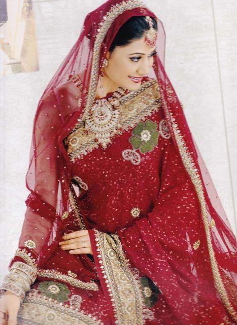 Diário de uma esposa quase paquistanesa: KIT NOIVAS INDIANAS / PAQUISTANESAS