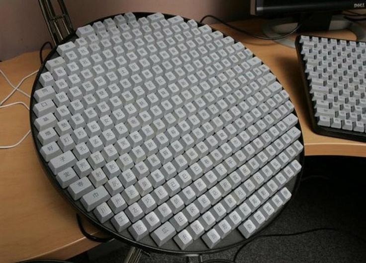 премьера японская клавиатура фото легендарный